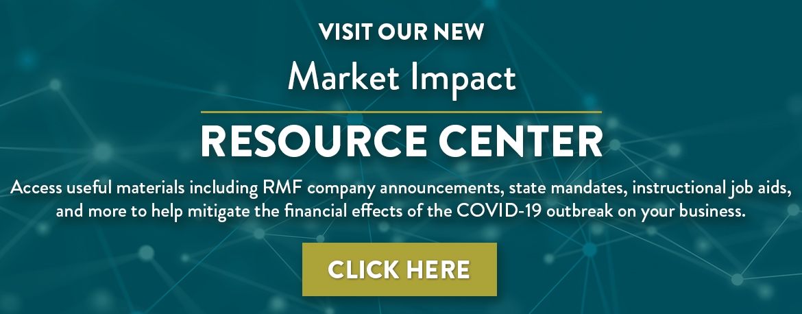 Visit RMF's New Market Impact Resource Center